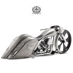 """""""Aşağıdaki numaralardan bizlerle iletişime geçebilirsiniz. TT Custom Mecidiyeköy: 0212 212 5278 TT Custom Kızıltoprak: 0216 541 9190 TT Custom Antalya: 0242 349 2830  7/24: 0535 882 8282 / 0536 245 4545 ttcustomshop.net  #custom #chopper #design #drive #engine #elegance #equipment #feel #harley #instamoto #life #lifestyle #motorcycle #power #ride #rock #speed #style #tough #ttcustom #ttfamily #bagger #unique #quality #art #bikelife #customise #bikestagram #instamoto"""