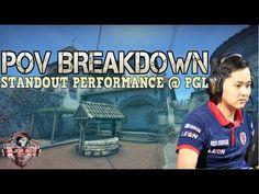 POV Breakdown - HObbit Stands Out vs Immortals on Inferno (PGL Major Krakow ) #games #globaloffensive #CSGO #counterstrike #hltv #CS #steam #Valve #djswat #CS16