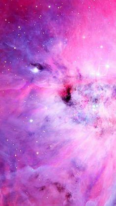 Galaxy dream