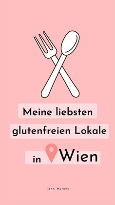 Gluten Free Diet, Gluten Free Recipes, Healthy Recipes, Lokal, Invisible Illness, Vienna, Peace, Gluten Free Foods, Health