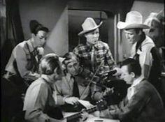 Sons-of-the-Pioneers-1946.jpg