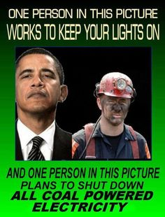 Pay attention America...they are trying to keep us all in the dark...literally