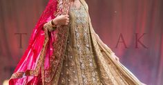 Indian Clothes and Indian Fashion -