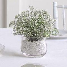 decoração de mesa casamento faça voce mesmo - Pesquisa Google
