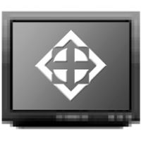 Livestation v3.2.0 - Watch TV News online