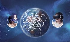 Samsung Develops 'Bedtime VR Stories' App For Remote Parenting - http://ttj.pw/1Nq90L4 Samsung has launched 'Bedtime VR Stories' app which will allow parents to share bedtime stories over Samsung Gear VR.  The virtual reality app is being tested among few families from the UK as a prototype.  [Click on Image Or Source on Top to See Full News]