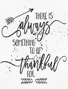 25 FREE Printables For Your Home! - Happily Ever After, Etc. quotes for kids printable 25 FREE Printables For Your Home! - Happily Ever After, Etc. Family Quotes, Me Quotes, Motivational Quotes, Inspirational Chalkboard Quotes, Thanksgiving Inspirational Quotes, Quotes To Frame, Quotes On Home, Inspirational Quotes For Graduates, Quotes For Wall Decor