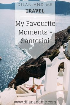 Back in October we enjoyed the most incredible trip to one of my favourite places in the world, Santorini. You can read more about our trip in my holiday overview but here are some (loads) of my favourite photos from… Santorini Travel, Santorini Wedding, Santorini Greece, Santorini Holidays, Romantic Getaway, Honeymoon Destinations, Great Love, Beautiful Islands, More Photos