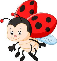 Imagine similară Cartoon Cartoon, Ladybug Cartoon, Cartoon Images, Cartoon Characters, Lady Bug, Baby Animals, Cute Animals, Happy Crafters, Ladybug Crafts