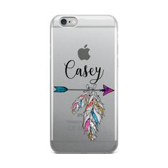 SA's first original Phone Case Brand with thousands of happy customers. Quality printed gel phone cases for added protection without the bulk. Bow Arrows, Cute Designs, Print Design, Bows, Phone Cases, Iphone, Prints, Arches, Bow