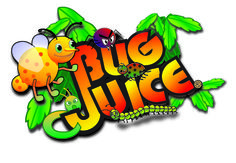 Bug Juice is a top selling kids drink. Go to web site www.bugjuice.com to find out more. Bug Bite Itch Relief, Bug Juice, Kid Drinks, Bugs, How To Find Out, Top, Beetle, Insects