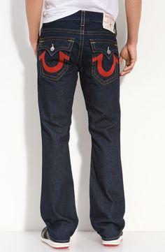 0c81869340e4b Jeans Shop Mens Designer Jeans By True Religion
