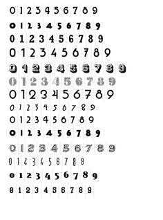 2b17a07a86c5ac27ef38567ea4f70148.jpg (564×760)