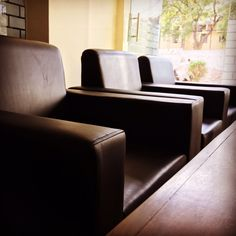#Lounge #Sitting #Coming #Soon at #OliveAndHoney #Fast #Food & #Dine #In #Restaurant #KoheFiza #Bhopal #WorkInProgress