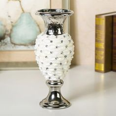 The 86 best Decorative Vases - Mesmerize your guests! images on ...