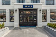 For the best Bar & Restaurant in Maynooth, take a trip to Arkle Bar at Glenroyal Hotel. With Live Music in Maynooth every weekend, the atmosphere is electric!