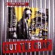 Cut The Crap - The Clash
