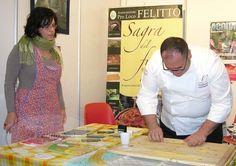 I Salone Internazionale della Dieta Mediterranea