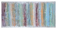 Moonbeam by Gio Painting Print on Wrapped Canvas Canvas Art, Canvas Prints, All Wall, Art Of Living, Accent Furniture, Metal Wall Art, Pastel Colors, Painting Prints, Wrapped Canvas