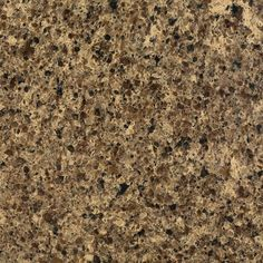 Shop Allen + Roth 4 In W X 4 In L Brockeye Quartz Countertop