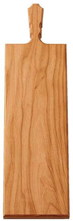 Amazon woodpecker カッティングボード 木製 おしゃれ 山桜 日本製 天然木 山桜のカッティングボード (ロング) まな板・カッティングボード オンライン通販 Kitchen Tools, Cutting Board, Diy Kitchen Appliances, Kitchen Gadgets, Kitchen Equipment, Kitchen Accessories, Kitchen Utensils, Cutting Boards, Utensils