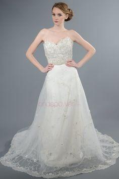 Lazaro Aline 13216 Lazaro Wedding Dress, Wedding Gowns, Vows Bridal, One Shoulder Wedding Dress, Formal Dresses, Fashion, Homecoming Dresses Straps, Dresses For Formal, Moda