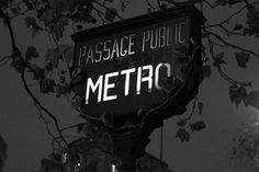 Paris decor gothic art black and white art photography print art Paris retro signboard street art France Europe 4x6 5x7 6x8 8x10 10x15 https://www.etsy.com/listing/175843360/paris-decor-gothic-art-black-and-white?ref=shop_home_active_4