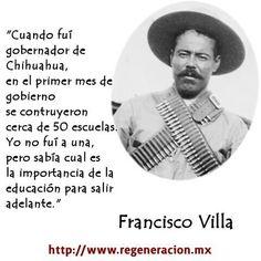 Pancho Villa - Google Search
