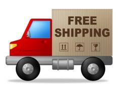 puritan pride free shipping promo code