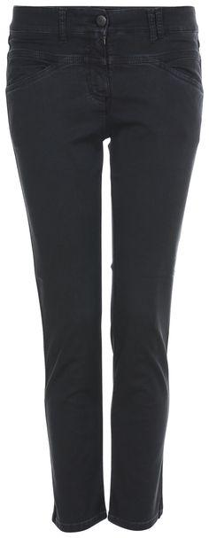 Jeans PEDAL POSITION von CLOSED