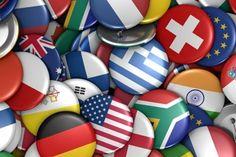 alle nationaliteiten