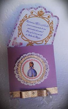 convite-festa-da-princesa-sofia-8