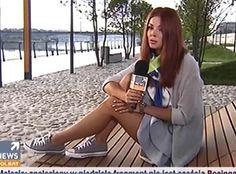 małgorzata tomaszewska-słomina - Szukaj w Google