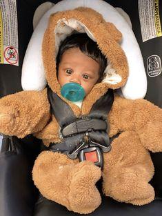 Cute Baby Names, Cute Baby Boy, Cute Little Baby, Pretty Baby, Cute Kids, Baby Kids, Cute Mixed Babies, Cute Black Babies, Beautiful Black Babies