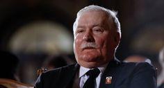 Polish Ex-President Secret Dossier Owner May Release Docs