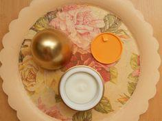 Egg Pore - Silky Smooth Balm - Step 3