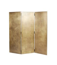 What can be better than a Golden Furniture? Enjoy the best mid-century designs and choose your favorite! Tall Cabinet Storage, Locker Storage, Living Style, Mid Century Design, Home Accents, Home Accessories, Console, Furniture Design, Interior Design