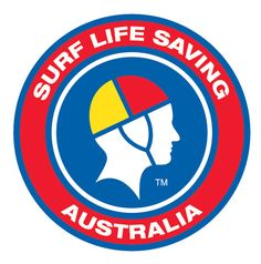 Our surf lifesavers
