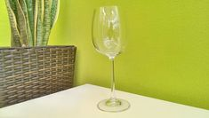Weinglas mieten Flute, Champagne, Tableware, Wine Glass, Dinnerware, Flute Instrument, Dishes, Flutes, Place Settings