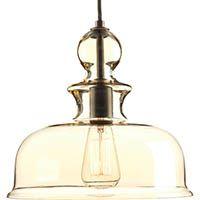 Progress Lighting - Pendants,chandeliers&finish=antique-bronze