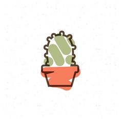 A cacti for my Monday by connorburtis