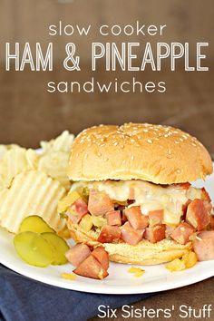slow-cooker-ham-pineapple-sandwiches.jpg