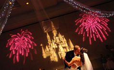 #disneywedding #disneyweddingtheme #fairytalewedding