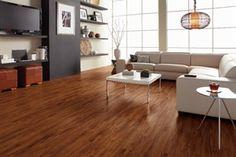 "Show details for US Floors COREtec Plus  5"" Engineered Vinyl Plank Flooring Gold Coast Acacia. Luxury vinyl tile, waterproof floors, new flooring product"