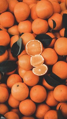 Orange wallpaper for phone - Wallpaper HD phone # Food # Beauty # saver # wallpaper # oboidlyatel - Orange Aesthetic, Rainbow Aesthetic, Aesthetic Colors, Aesthetic Collage, Aesthetic Photo, Aesthetic Pictures, Makeup Aesthetic, Aesthetic Grunge, Aesthetic Vintage