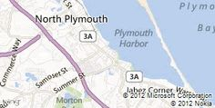 Plymouth Tourism and Vacations: 44 Things to Do in Plymouth, MA | TripAdvisor