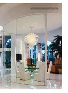 87 best south florida design images home decor miami florida rh pinterest com