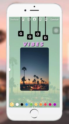 Instagram Editing Apps, Mood Instagram, Instagram And Snapchat, Creative Instagram Stories, Instagram Story Ideas, Witty Instagram Captions, Instagram Story Filters, Instagram Frame Template, Social Media Page Design