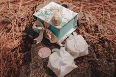 La Conviteria - Lembrancinha - Caixa para Bem casado #wedding #cartonagem #casamento #gif #bodas #15anos #love #papelaria #exclusividade #amor #bemcasado #bemnascido #bemvivido #lembrancinha #personalizados #gif