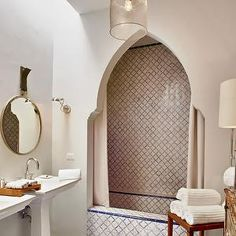 1000 Images About Moroccan Home On Pinterest Moroccan Living Rooms Moroccan Bedroom And